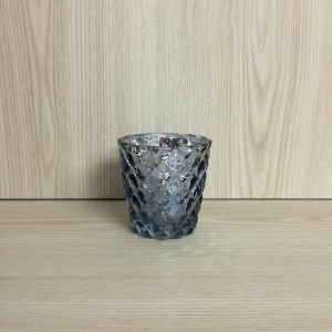 charcoal tealight holder hire auckland new zealand