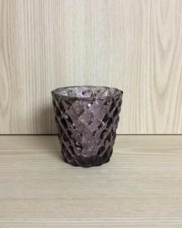 purple tealight holder hire auckland new zealand