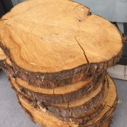 wood round hire new zealand