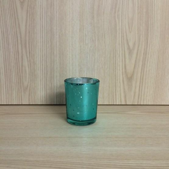aqua tealight holder hire auckland