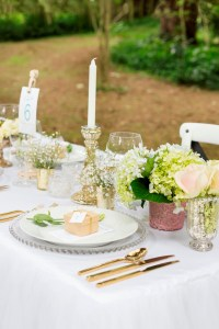 tablesetting hire nz