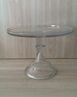 clear cake stand hire auckland new zealand