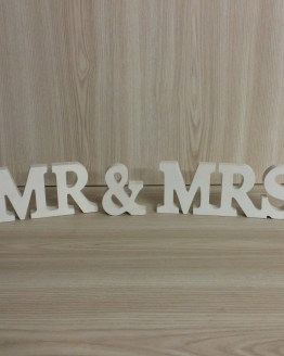 mr & mrs block hire nz