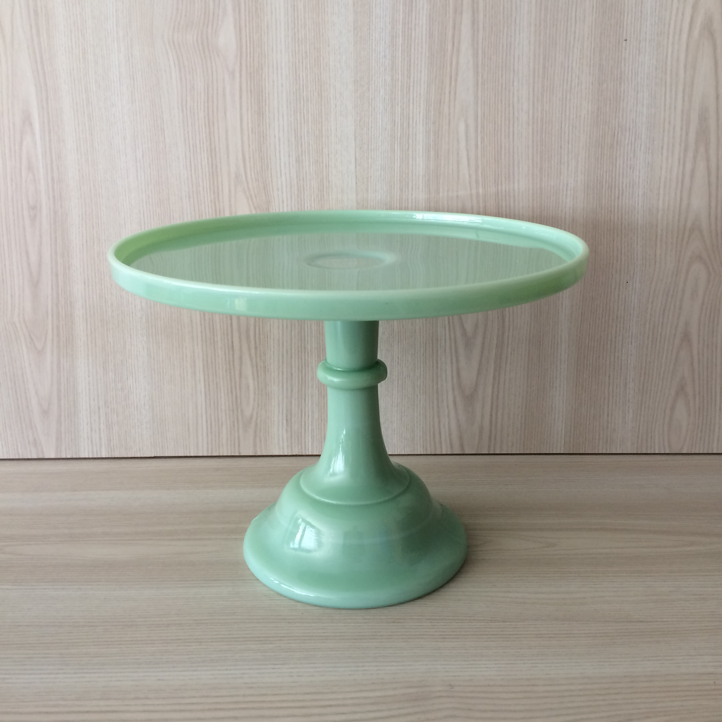props auckland cake glass gallery marble new the milk large prop grey pretty pedestal zealand hire stand