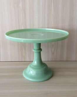 green cake stand hire auckland new zealand