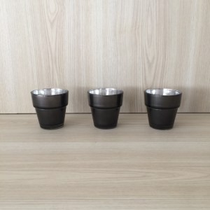 grey tealight holder hire auckland new zealand