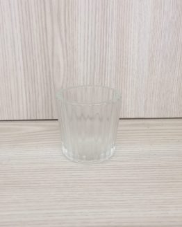 clear mercury glass tealight holder hire auckland new zealand