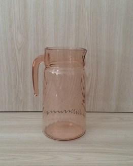 rosaline water jug hire nz