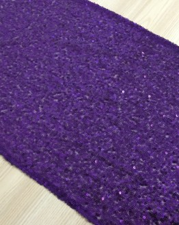 sequin table runner hire nz