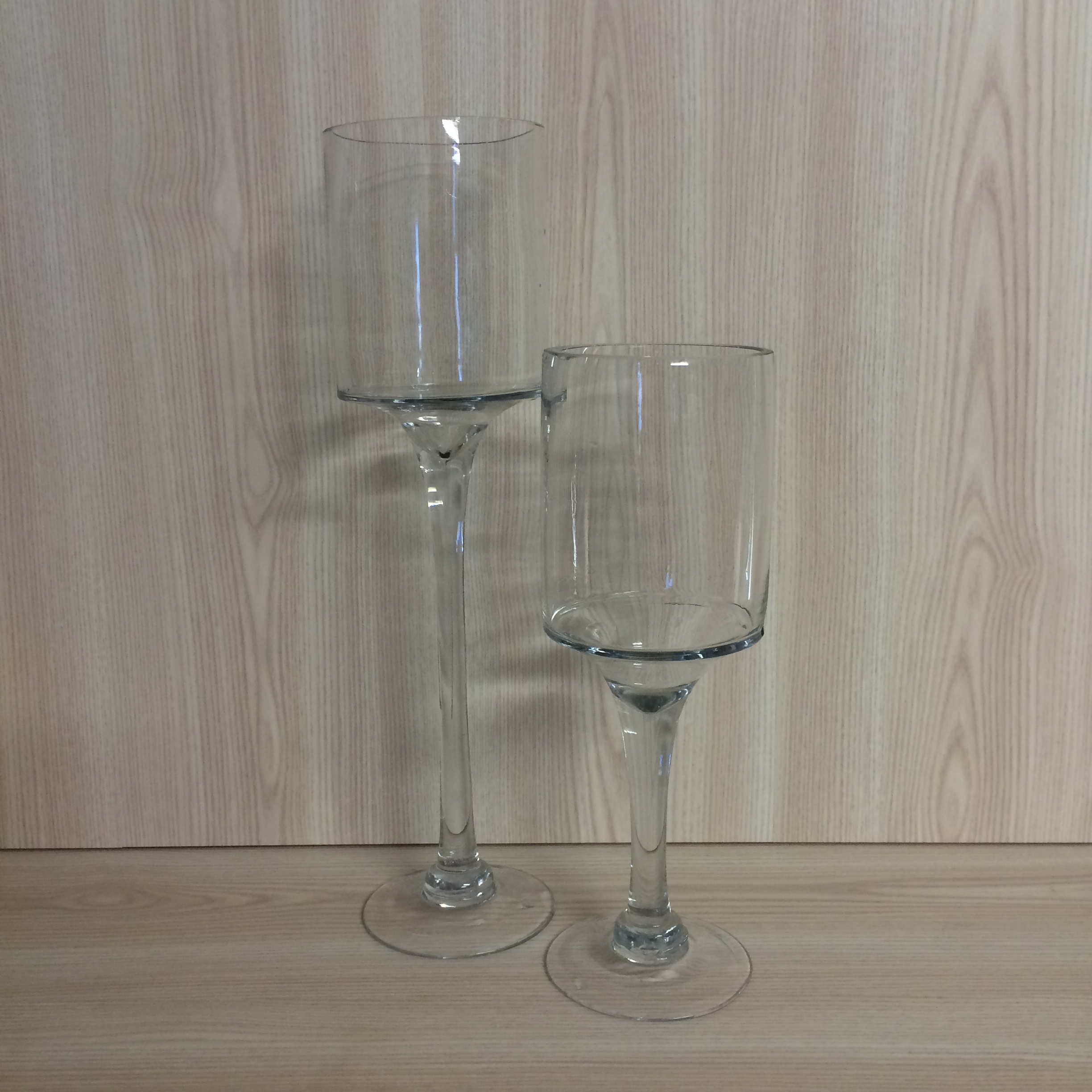 wholesale x vases glass vase supplies cylinder flowers and