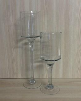stem cylinder vase hire auckland new zealand