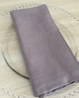 grey stonewash linen hire new zealand