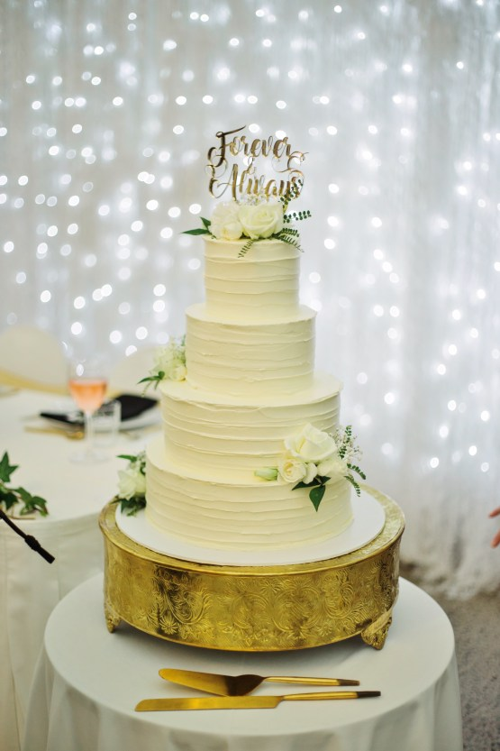 cake stand hire nz