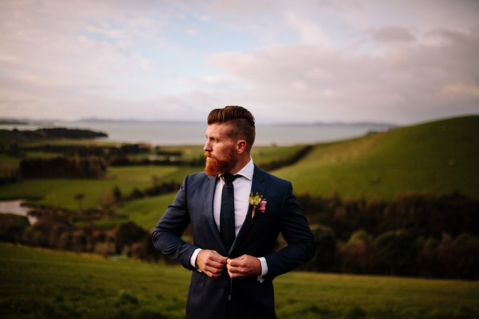 luxurious styled photoshoot auckland new zealand