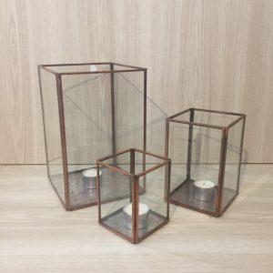 copper lantern hire auckland new zealand