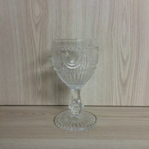 goblet hire auckland new zealand