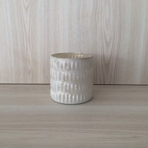 white mercury glass tealight holder hire auckland new zealand