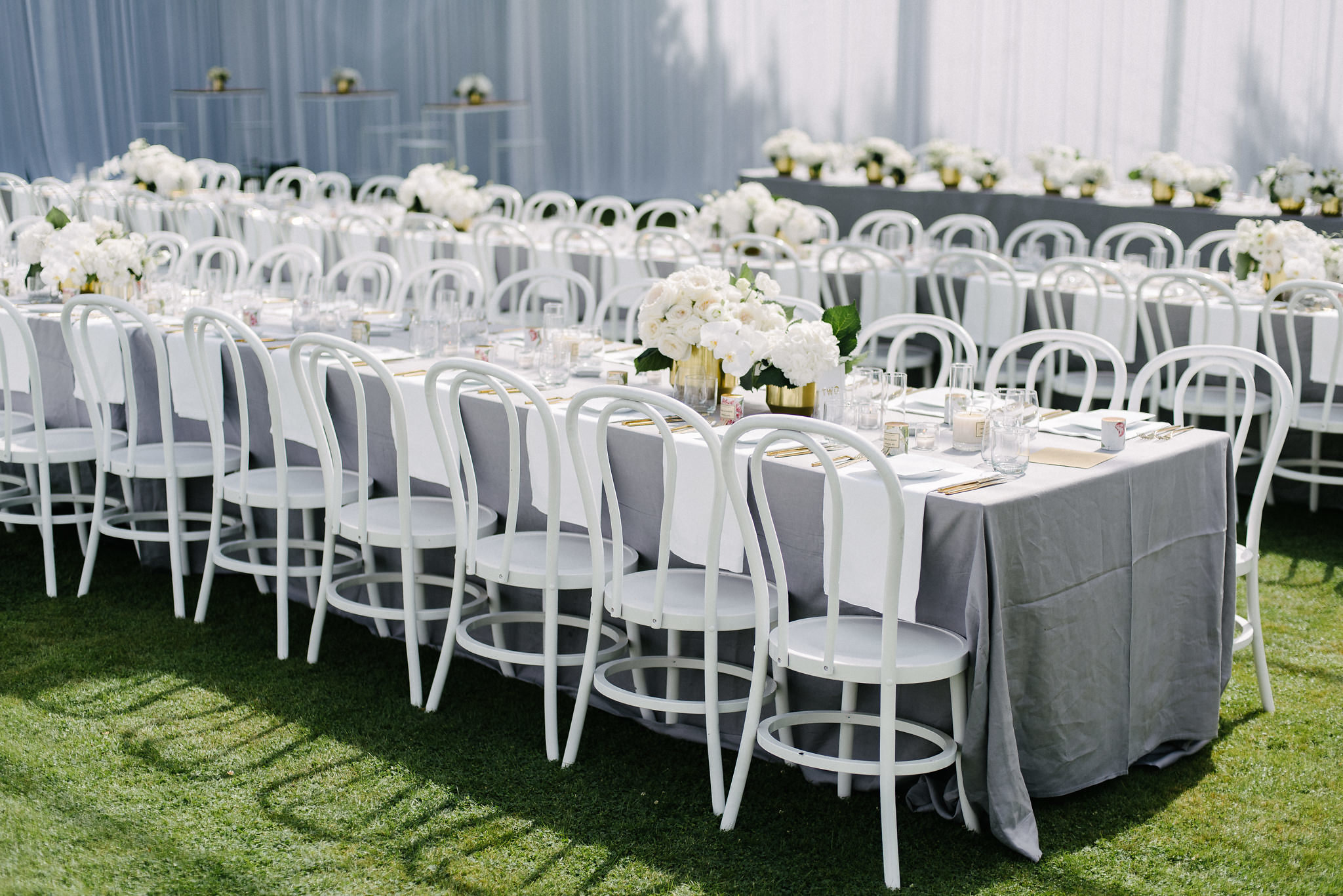 Stonewash linen tablecloth oversize rectangle assorted colours grey tablecloth hire nz junglespirit Image collections