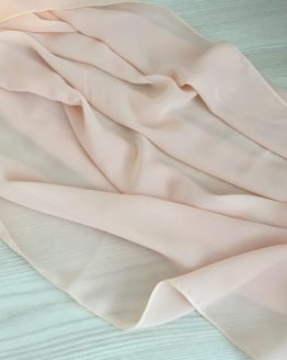 chiffon table runner hire new zealand