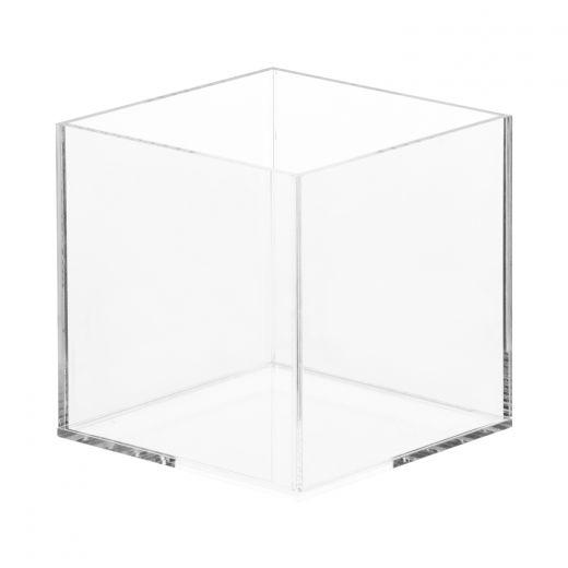 acrylic cube hire auckland