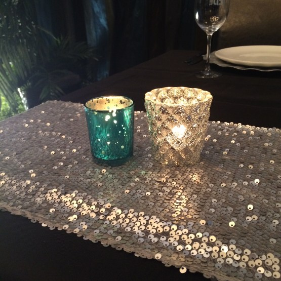 tealight holder hire nz
