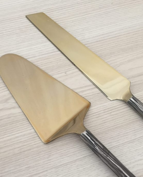 cake knife hire auckland