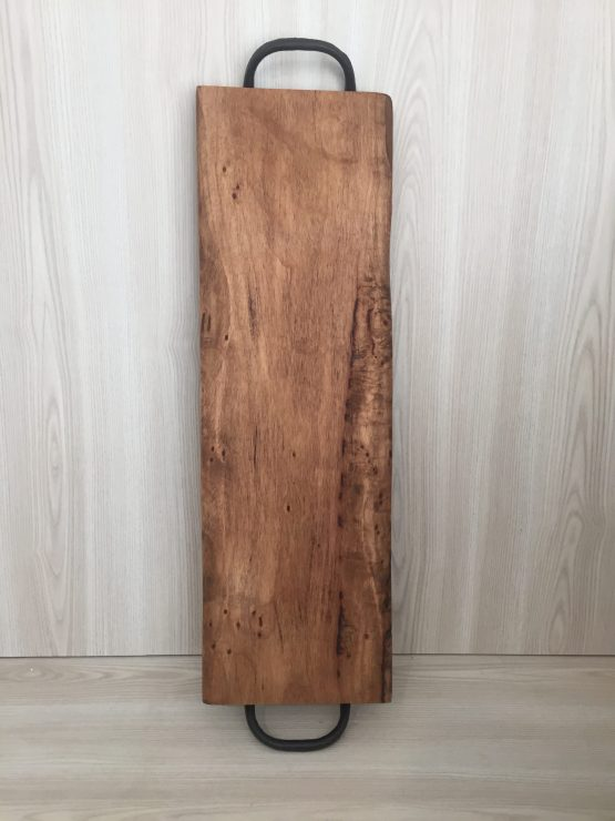 wooden cheeseboard hire auckland