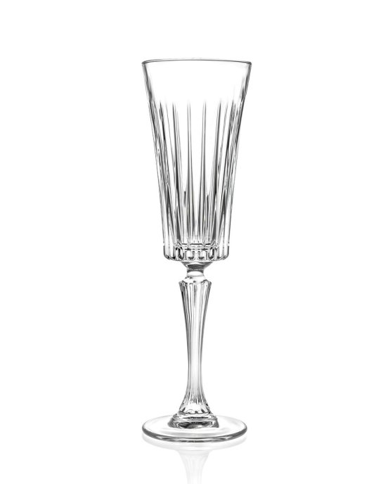 crystal glass hire nz