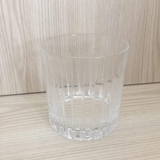 cut crystal glassware hire nz