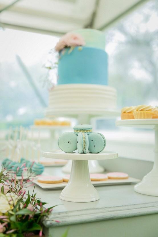 white cake stand hire nz