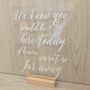 here today sign hire nz