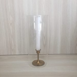 candle shade hire auckland