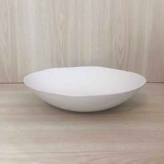 serving bowl hire nz