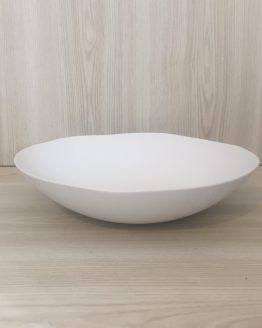 serving bowl hire nz