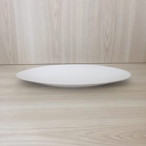 serving platter hire nz