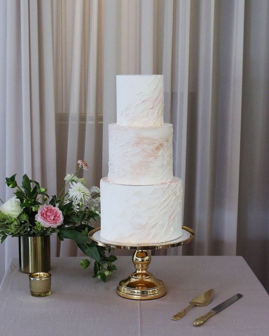 cake stand hire auckland