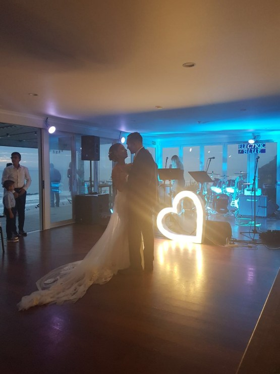 heart marquee light hire auckland