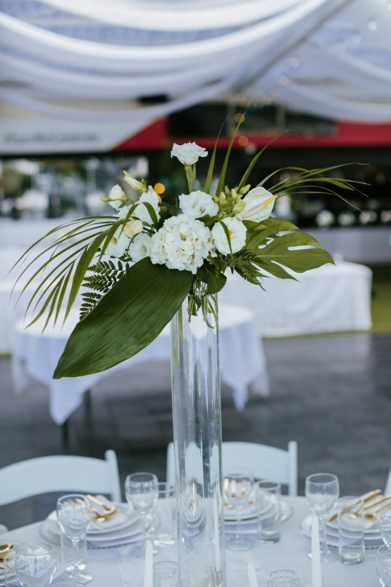 vase hire auckland