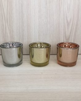 tealight holder hire auckland