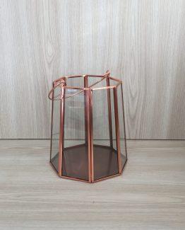 copper lantern hire auckland
