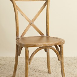 crossback chair hire auckland