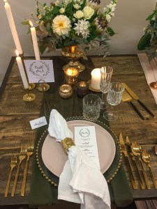 event planner auckland