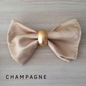 champagne napkin hire nz