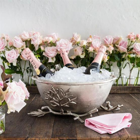 punch bowl hire nz