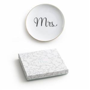 Rosanna Mrs Plate