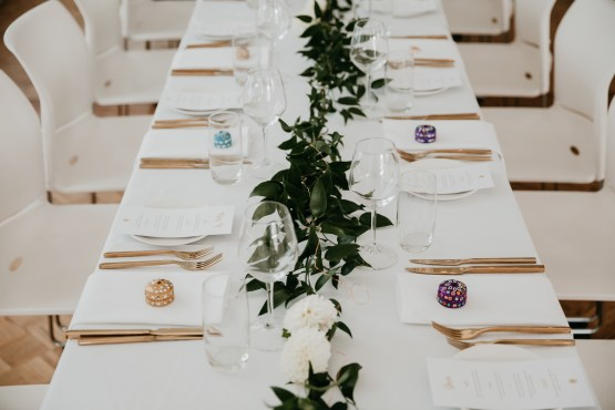 gold cutlery hire auckland