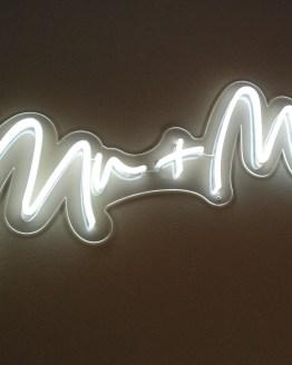 rent neon signage auckland