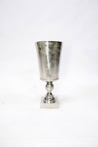 metal urn hire nz