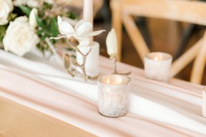 marble tealight holder hire nz