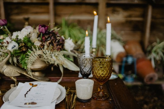 coloured goblet hire auckland new zealand